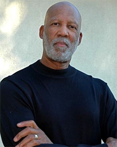 Dr. Terrence Roberts photo